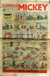 Le journal de mickey 249-1