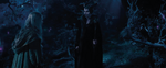 Maleficent-(2014)-319