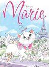 Marie2
