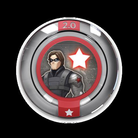 File:Marvelteamupwintersoldierdisk.png