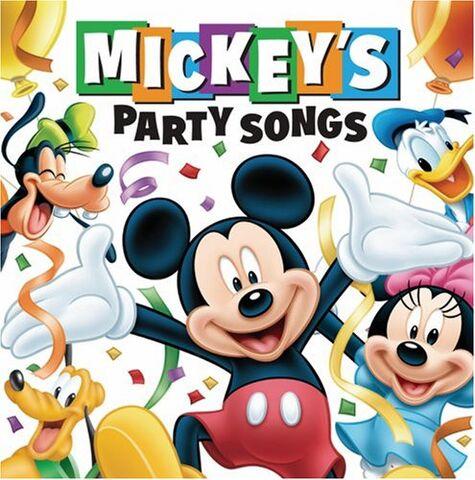 File:Mickeys party songs.jpg