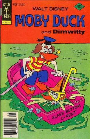 File:Moby Duck and Dimwitty.jpg