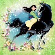 Mulan-disney-princess-37435342-500-500