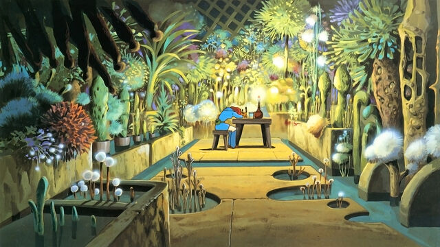 File:Nausicaa of the Valley of the Wind 4.jpg