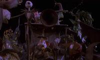 Nightmare-christmas-disneyscreencaps.com-8212