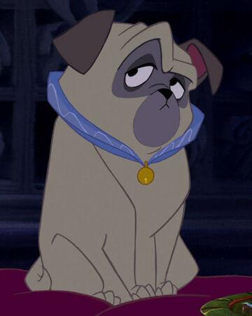 Percy Disney Wiki Fandom