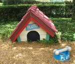 Plutos-Dog-House1-611x522