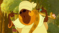 Princess-and-the-frog-disneyscreencaps com-10418