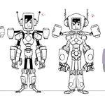 RobotHiroConcept2