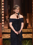 Sally Field 71st Tonys