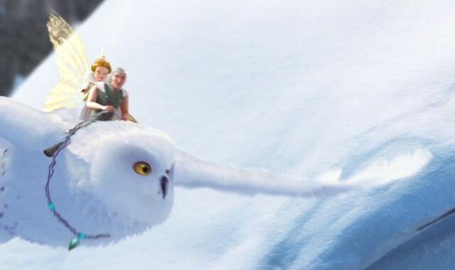 File:Secret-of-the-wings-disneyscreencaps com-7842 - Copy.jpg