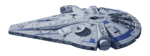 Solo Vehicles 07