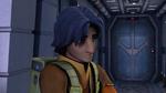 Star-Wars-Rebels-30