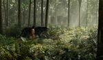 The Jungle Book 2016 Still