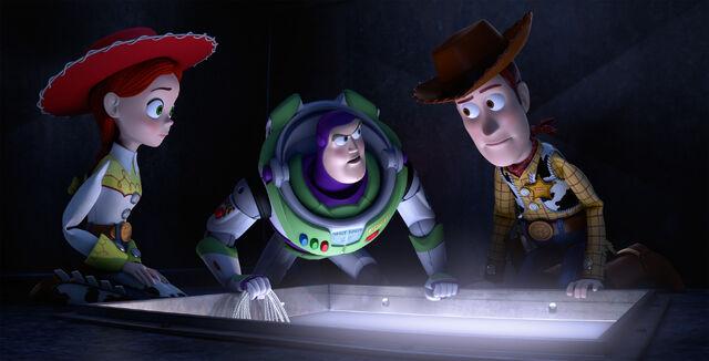 File:Toy Story Of Terror 13803166969524.jpg