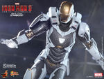 902173-iron-man-mark-xxxix-starboost-009