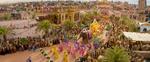 Aladdin 2019 (7)