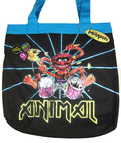 File:Animal drums tote bag.jpg