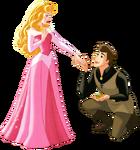 Aurora-and-Philip-disney-princess-37709765-500-534 zpsspg8h15x