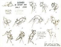 BambiModels 2(1)