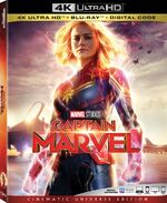 Captain-marvel-4KUHD