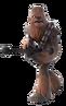 Chewbacca_Disney_INFINITY.png