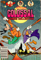ColossalComicsCollection9