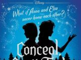 Conceal, Don't Feel: A Twisted Tale