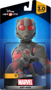 Disney-Infinity-Ant-Man-Package