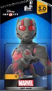 Disney-Infinity-Ant-Man-Package