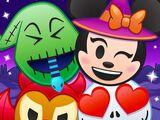 Disney Emoji Blitz event list