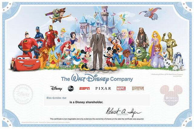 File:Disneystockcertificate.jpg