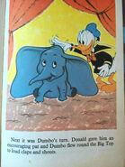 Donald Duck's Circus 2
