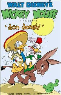 Dondonal