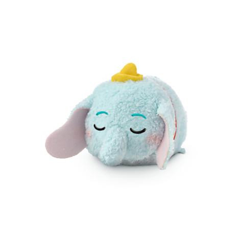 File:Dumbo Sleeping Tsum Tsum Mini.jpg