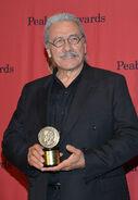 EJO 73rd Peabody Awards