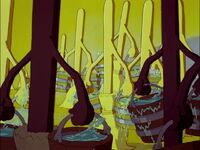 Fantasia-disneyscreencaps com-2535