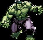 Hulk AA 01