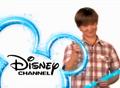 Jason Earles (Hannah Montana Forever)