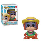 Louie TaleSpin POP