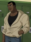 LukeCage UltimateSpiderMan