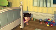 Monsters-inc-disneyscreencaps.com-9069
