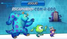 Monstros-sa-A-Boo-BR