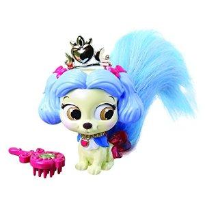 File:Muffin (Snow White's puppy).jpg