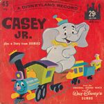 No-artist-listed-casey-jr-disneyland-2