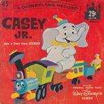 No-artist-listed-casey-jr-disneyland-2