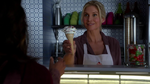 Once Upon a Time - 4x03 - White Out - Handing Ice Cream