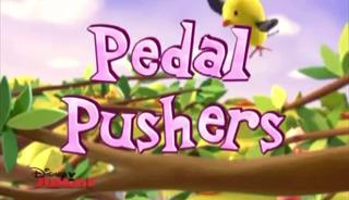 File:Pedal Pushers.jpg