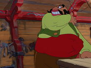 Pinocchio-disneyscreencaps.com-4976