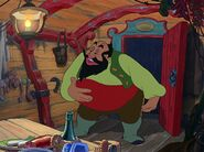 Pinocchio-disneyscreencaps.com-5028